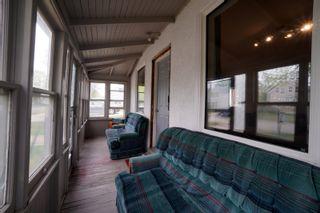 Photo 20: 45 6th Street NE in Portage la Prairie: House for sale : MLS®# 202112294
