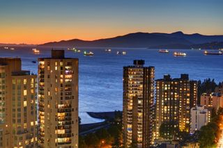 """Photo 35: 2903 889 PACIFIC Street in Vancouver: Downtown VW Condo for sale in """"The Pacific"""" (Vancouver West)  : MLS®# R2619984"""