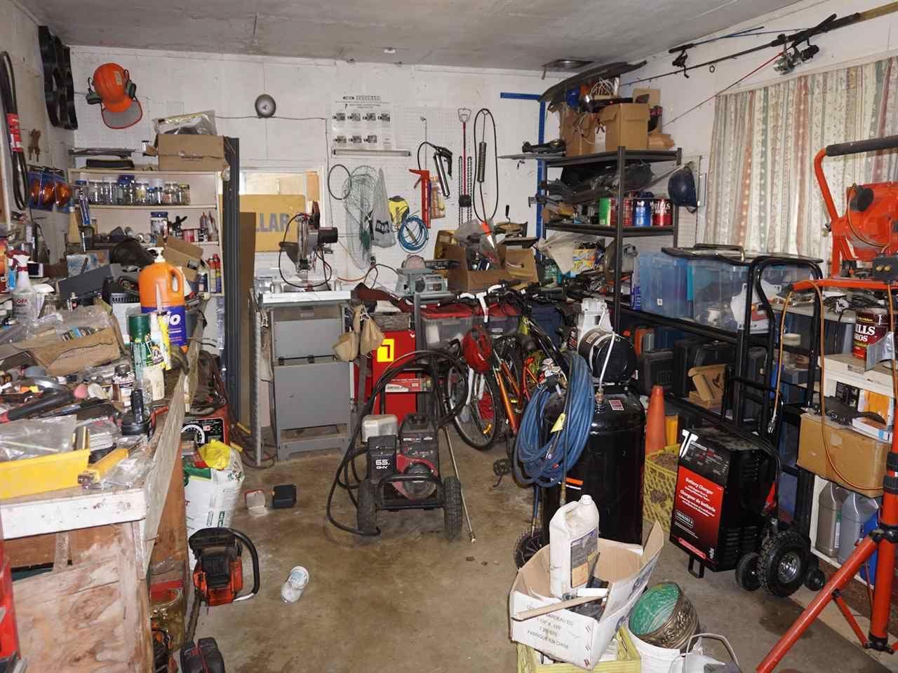 """Photo 20: Photos: 10405 MCGRATH Road in Rosedale: Rosedale Popkum House for sale in """"ROSEDALE POPKUM"""" : MLS®# R2093180"""