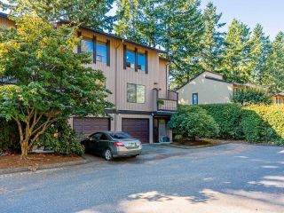 """Photo 4: 12 3015 TRETHEWEY Street in Abbotsford: Abbotsford West Townhouse for sale in """"Birch Grove Terrace"""" : MLS®# R2615766"""