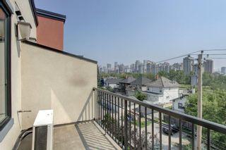 Photo 25: #409 1321 KENSINGTON CL NW in Calgary: Hillhurst Condo for sale : MLS®# C4199314