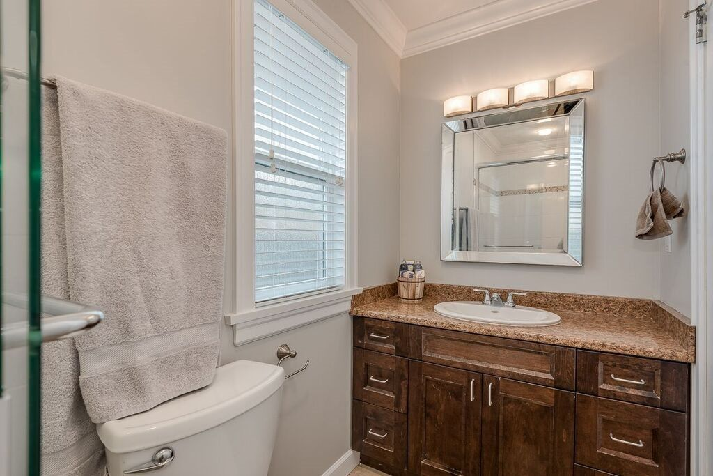 """Photo 14: Photos: 65 55A Street in Delta: Pebble Hill House for sale in """"Southpointe"""" (Tsawwassen)  : MLS®# R2274383"""