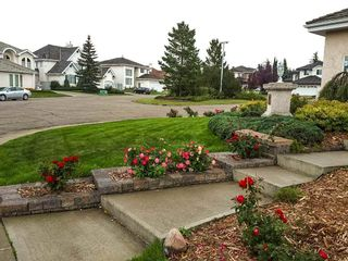 Photo 2: 621 CHERITON Crescent in Edmonton: Zone 14 House for sale : MLS®# E4231173