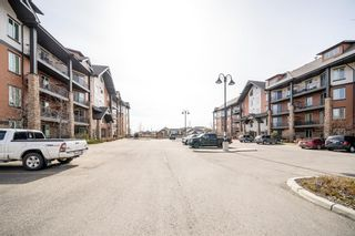 Photo 33: 2310 15 Sunset Square: Cochrane Apartment for sale : MLS®# A1088387