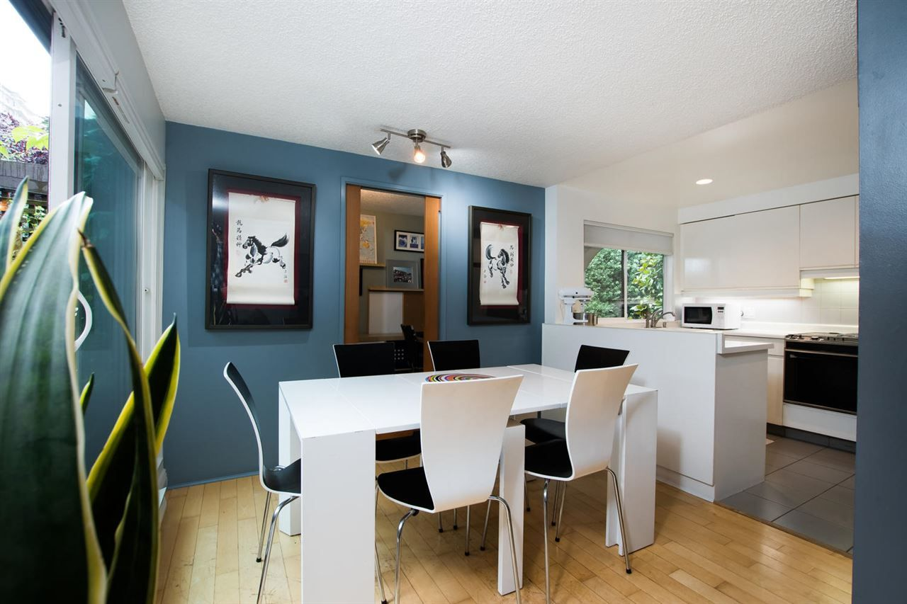 Photo 11: Photos: 1 1019 GILFORD STREET in Vancouver: West End VW Condo for sale (Vancouver West)  : MLS®# R2472849