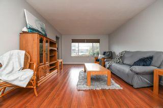 Photo 9: 334 680 Murrelet Dr in : CV Comox (Town of) Row/Townhouse for sale (Comox Valley)  : MLS®# 864375
