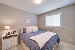 Photo 24: 51 2508 HANNA Crescent in Edmonton: Zone 14 Townhouse for sale : MLS®# E4256333
