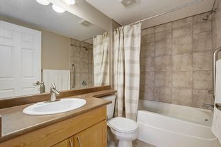 Photo 15: 2308 8 BRIDLECREST Drive SW in Calgary: Bridlewood Condo for sale