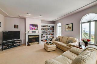 "Photo 3: 3 15130 PROSPECT Avenue: White Rock Condo for sale in ""SUMMIT VIEW"" (South Surrey White Rock)  : MLS®# R2592451"