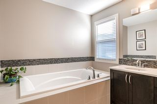 Photo 23: 331 Panatella Grove NW in Calgary: Panorama Hills Detached for sale : MLS®# A1136233