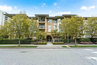 """Photo 18: 411 2338 WESTERN Parkway in Vancouver: University VW Condo for sale in """"Winslow Commons"""" (Vancouver West)  : MLS®# R2573018"""