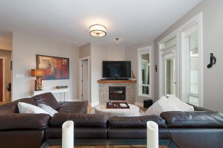 """Photo 4: 334 4280 MONCTON Street in Richmond: Steveston South Condo for sale in """"THE VILLAGE"""" : MLS®# R2263672"""