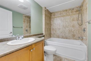 Photo 11: 316 22255 122ND Avenue in Maple Ridge: West Central Condo for sale : MLS®# R2552601