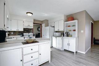 Photo 15: 16730 109A Street in Edmonton: Zone 27 House for sale : MLS®# E4253969