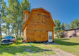 Photo 34: 306216 48 Street W: Rural Foothills County Detached for sale : MLS®# A1129603