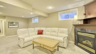 Photo 16: 2032 1 Avenue NW in Calgary: West Hillhurst Semi Detached for sale : MLS®# A1148561