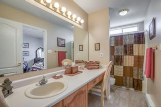 Photo 15: 3699 N Arbutus Dr in Cobble Hill: ML Cobble Hill House for sale (Malahat & Area)  : MLS®# 884712