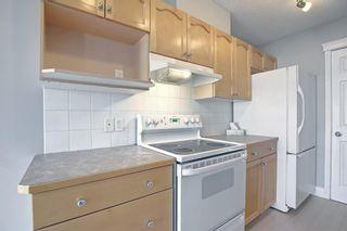 Photo 5: 134 26 Westlake Glen: Strathmore Row/Townhouse for sale : MLS®# A1154406