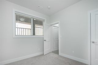 """Photo 16: 4429 EMILY CARR Place in Abbotsford: Abbotsford East House for sale in """"Auguston"""" : MLS®# R2447896"""