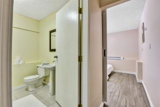 """Photo 17: 10133 147A Street in Surrey: Guildford House for sale in """"GREEN TIMBERS"""" (North Surrey)  : MLS®# R2591161"""