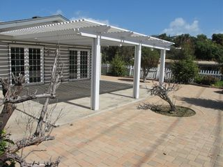 Photo 10: ENCINITAS Twin-home for sale : 2 bedrooms : 751 Sunflower