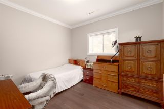 Photo 17: 2509 MCGILL Street in Vancouver: Hastings Sunrise House for sale (Vancouver East)  : MLS®# R2617108