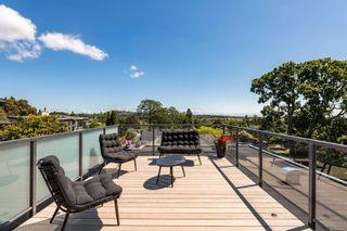 Photo 24: 1409 Tovido Lane in : Vi Mayfair House for sale (Victoria)  : MLS®# 879457