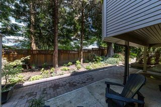 "Photo 26: 3666 GARIBALDI Drive in North Vancouver: Roche Point Townhouse for sale in ""Salish Estates"" : MLS®# R2604084"