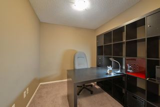 Photo 4: 2408 60 PANATELLA Street NW in Calgary: Panorama Hills Apartment for sale : MLS®# A1114606