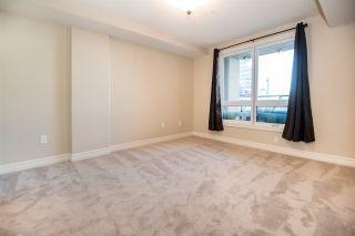 Photo 16: 406 10142 111 Street in Edmonton: Zone 12 Condo for sale : MLS®# E4236469