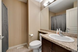 Photo 26: 1163 TORY Road in Edmonton: Zone 14 House for sale : MLS®# E4242011
