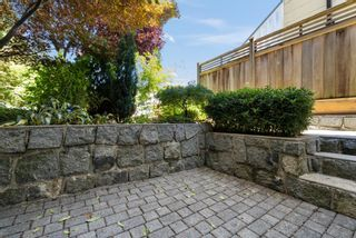 Photo 6: 3348 W 2ND Avenue in Vancouver: Kitsilano 1/2 Duplex for sale (Vancouver West)  : MLS®# R2618930