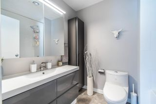 Photo 16: 305 620 BLACKFORD Street in New Westminster: Uptown NW Condo for sale : MLS®# R2450548