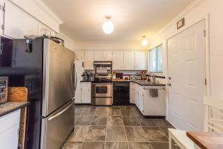 Photo 8: 2706 LARKIN Avenue in Port Coquitlam: Woodland Acres PQ House for sale : MLS®# R2191779
