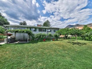 Photo 2: 2177 GLENWOOD DRIVE in Kamloops: Valleyview House for sale : MLS®# 161788