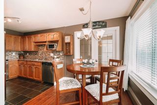 """Photo 11: 312 33375 MAYFAIR Avenue in Abbotsford: Central Abbotsford Condo for sale in """"MAYFAIR PLACE"""" : MLS®# R2604719"""