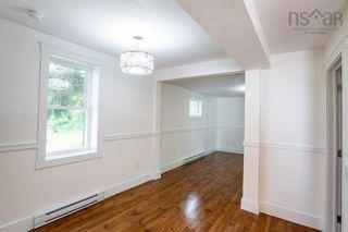 Photo 15: 12 Brunswick Street in Truro: 104-Truro/Bible Hill/Brookfield Residential for sale (Northern Region)  : MLS®# 202122384