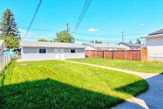 Photo 14: 10234 152 Street in Edmonton: Zone 21 House Half Duplex for sale : MLS®# E4249601