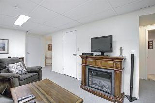 Photo 39: 5931 189 Street in Edmonton: Zone 20 Townhouse for sale : MLS®# E4233083