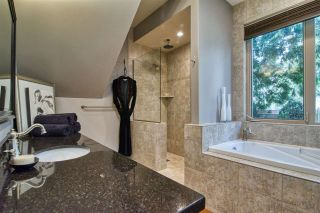 """Photo 18: 1470 VERNON Drive in Gibsons: Gibsons & Area House for sale in """"Bonniebrook"""" (Sunshine Coast)  : MLS®# R2558606"""