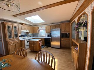 Photo 6: 16 King Crescent in Portage la Prairie RM: House for sale : MLS®# 202112003