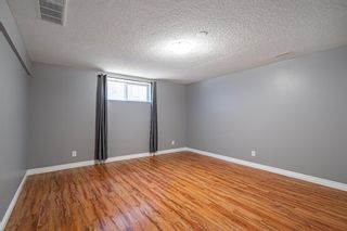 Photo 41: 84 EVEROAK Circle SW in Calgary: Evergreen Detached for sale : MLS®# A1018206