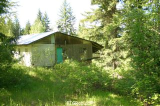Photo 24: 4827 Goodwin Road in Eagle Bay: Vacant Land for sale : MLS®# 10116745