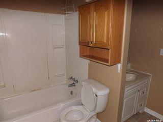Photo 9: 834 Isabelle Street in Estevan: Hillside Residential for sale : MLS®# SK856381
