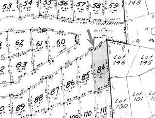 Photo 1: Lot 84 Anglemont  Way in Anglemont: Land Only for sale : MLS®# 10001830