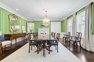 Photo 6: 55 Glen Road in Toronto: Rosedale-Moore Park House (3-Storey) for sale (Toronto C09)  : MLS®# C5369577