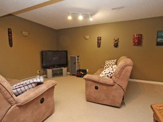 Photo 19: 163 CREEK GARDENS Close NW: Airdrie Residential Detached Single Family for sale : MLS®# C3611897