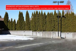"""Photo 7: 6000 HUMPHRIES Place in Burnaby: Buckingham Heights Land for sale in """"Buckingham Heights"""" (Burnaby South)  : MLS®# R2445218"""