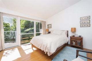 Photo 11: 730 ANDERSON Crescent in West Vancouver: Sentinel Hill House for sale : MLS®# R2110638