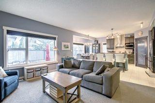 Photo 13: 1038 MCKINNEY Green in Edmonton: Zone 14 House for sale : MLS®# E4261301
